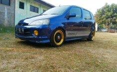 DKI Jakarta, jual mobil Daihatsu YRV Deluxe 2002 dengan harga terjangkau