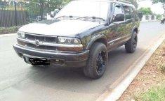 Jual mobil Chevrolet Blazer Montera LN 2000 bekas, Jawa Barat