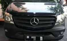 Jawa Timur, Mercedes-Benz SPRINTER 315 CDI A2 2013 kondisi terawat