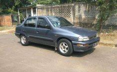 Jawa Barat, jual mobil Daihatsu Classy 1995 dengan harga terjangkau