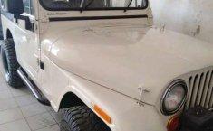 Mobil Toyota Hardtop 1986 terbaik di Bali
