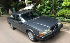 Dijual mobil bekas Volvo 960 , DKI Jakarta