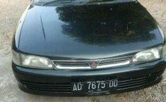 Dijual mobil bekas Mitsubishi Lancer Evolution Evolution X, Jawa Tengah