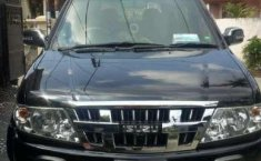 Jawa Barat, jual mobil Isuzu Panther GRAND TOURING 2014 dengan harga terjangkau