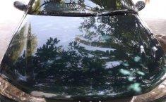 Dijual mobil bekas Peugeot 406 , Jawa Tengah