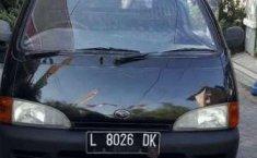Daihatsu Espass 2002 Jawa Timur dijual dengan harga termurah