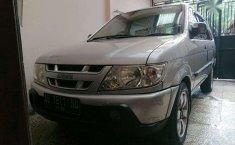 Mobil Isuzu Panther 2007 SMART terbaik di DIY Yogyakarta