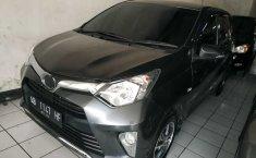 Mobil Toyota Calya G 2018 dijual, Jawa Tengah