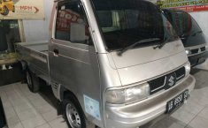 Jual Suzuki Carry Pick Up Futura 1.5 NA 2017 murah di Jawa Tengah