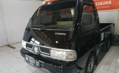 Mobil Suzuki Carry Pick Up Futura 1.5 NA 2018 terbaik di Jawa Tengah