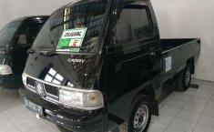Jual cepat Suzuki Carry Pick Up Futura 1.5 NA 2019 di Jawa Tengah