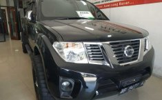 Jual mobil Nissan Navara 2.5 2012 bekas, Jawa Tengah