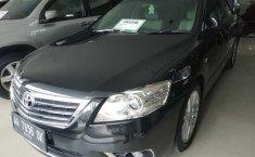 Jual mobil bekas Toyota Camry V 2009 dengan harga murah di Jawa Tengah