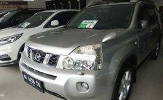 Jual mobil bekas murah Daihatsu Terios 2.5 TX 2009 di Jawa Tengah