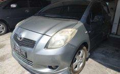 Jawa Tengah, mobil  bekas Toyota Yaris S 2007 dijual