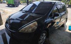 Jual mobil Honda Jazz i-DSI 2005 bekas, Jawa Tengah