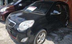 Jawa Tengah, dijual mobil Kia Picanto 1.2 NA 2010