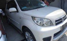 Dijual mobil Daihatsu Terios TX 2012 bekas, Jawa Tengah