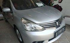 Jawa Tengah, Mobil bekas Nissan Grand Livina XV 2013 dijual