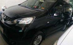 Mobil Nissan Evalia SV 2012 terawat di Jawa Tengah