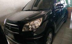 Jual cepat Daihatsu Terios TX 2013 di Jawa Tengah