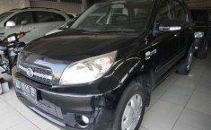 Dijual mobil bekas Daihatsu Terios TS 2014, Jawa Tengah