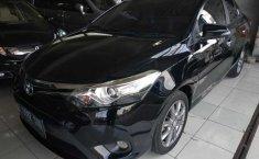 Jawa Tengah, dijual mobil Toyota Vios G 2016 harga terjangkau