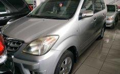 Mobil Toyota Avanza G Luxury 2011 dijual, Jawa Tengah