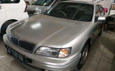 Jual mobil bekas Infiniti I30 1998 dengan harga murah di Jawa Tengah
