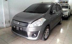 Sumatra Utara, Jual Suzuki Ertiga GX 2014 mobil bekas