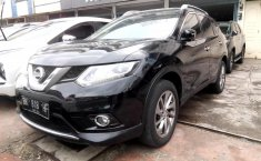 Mobil Nissan X-Trail 2.5 2015 dijual, Sumatra Utara