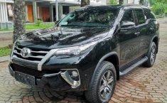 Jual mobil Nissan X-Trail XT 2015 bekas, DI Yogyakarta