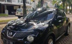 DIY Yogyakarta, Jual mobil Nissan Juke RX 2013 dengan harga terjangkau