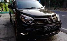 Mobil Daihatsu Terios R 2015 dijual, DIY Yogyakarta