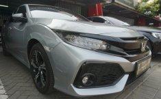 Dijual Mobil bekas Honda Civic 1.5 Turbo Automatic 2017, Banten