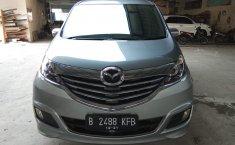 Jual mobil Mazda Biante 2.0 Skyactiv 2016 di Jawa Barat