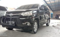 Mobil Toyota Avanza Veloz 1.3 2017 terbaik di Jawa Barat