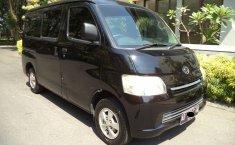 Jual mobil bekas Daihatsu Gran Max D 2008 dengan harga murah di DIY Yogyakarta