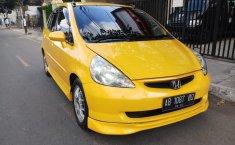 Jual cepat Honda Jazz VTEC 2006 bekas di DIY Yogyakarta