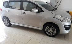 Dijual mobil bekas Suzuki Ertiga GL SPORTY 2016, DIY Yogyakarta