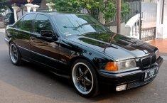 Dijual mobil bekas BMW 3 Series 320i 1995, DKI Jakarta