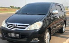 Jual mobil Toyota Kijang 2010 bekas, Banten