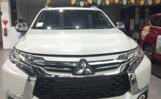 Mobil Mitsubishi Pajero Sport 2019 Dakar dijual, Banten