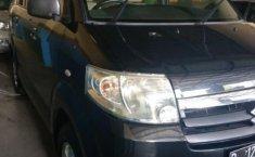 Mobil Suzuki APV 2009 Arena dijual, Banten