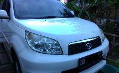 Jual mobil Daihatsu Terios TX 2012 murah di Sulawesi Selatan