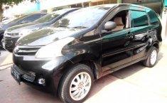 Dijual mobil bekas Daihatsu Xenia X DELUXE 2012, Sumatra Utara