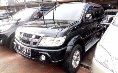 Jual mobil bekas Isuzu Panther TOURING 2010 dengan harga murah di Sumatra Utara