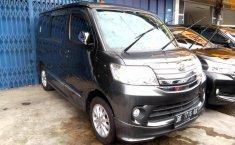 Jual mobil Daihatsu Luxio X 2018 bekas, Sumatera Utara