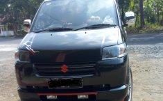 Jual mobil Suzuki APV GE 2009 bekas di Jawa Barat