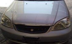 Jual mobil bekas Honda Civic VTi-S 2001 dengan harga murah di DIY Yogyakarta